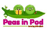 Pips Logo