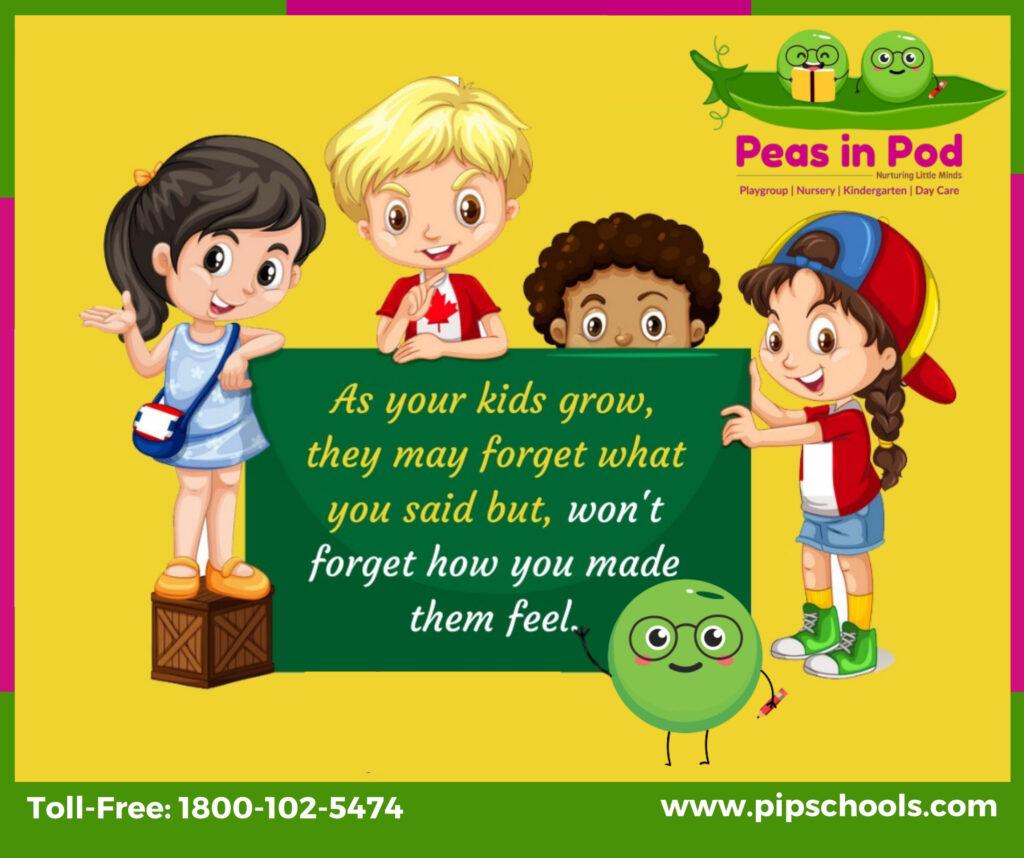 top preschool franchise